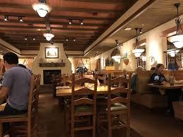 76 photos for olive garden italian restaurant
