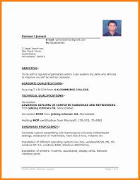 Hybrid Resume Template. Executive Hybrid Resume Template Best Of ...
