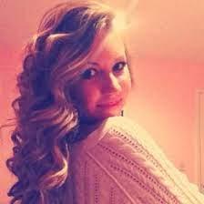 Lacey Mack (laceydeannamack) - Profile | Pinterest