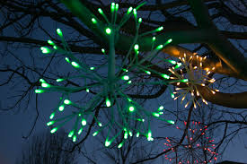 C9 Christmas Lights Ace Hardware Upgrade Your Holiday Decor And Spread Some Cheer With A 250