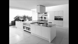 modern white kitchens ikea. The Ultra Modern White Ikea Kitchen Kitchens
