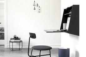 office wall desk. menu-wall-desk-1 office wall desk s