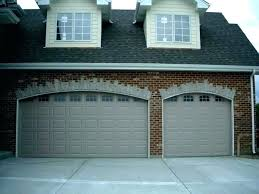 full size of 3 in 1 garage door lube lowes amazon genie drive