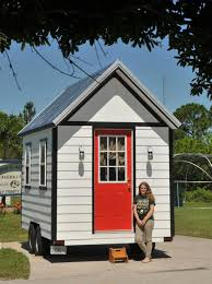 Small Picture Florida City Approves Tiny House Community