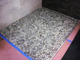 stone floor tiles bathroom. Step 3 Stone Floor Tiles Bathroom I