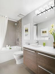 Best Bathtub Tile Surround Ideas On Pinterest Bathtub