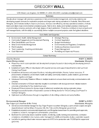 Health Communication Specialist Sample Resume Health Communications Specialist Sample Resume Mitocadorcoreano 13