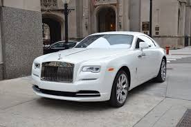 rolls royce wraith white and black. 2017 rollsroyce wraith for sale rolls royce white and black