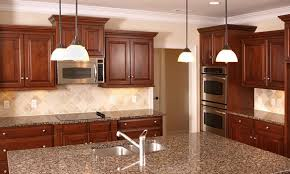 Plain Custom Kitchen Cabinet Makers Maker And Installer In To Inspiration Decorating