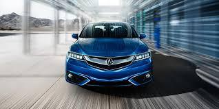 2018 acura ilx coupe.  acura 2017 acura ilx premium throughout 2018 acura ilx coupe