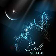 Eid mubarak wishes, Eid mubarak greetings