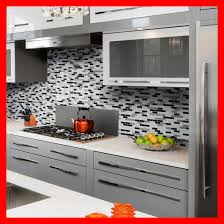 uncategorized l and stick backsplash at stunning smart tiles review l and stick backsplash vinyl pic for at concept styles