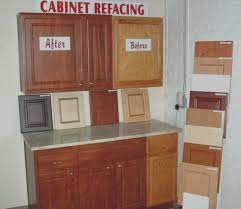 full size of kitchen cabinet commercial cabinet installation cost kitchen showrooms columbus ohio average cost