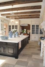 ceiling designs for kitchens. 17 best kitchen inspiration images on pinterest   architecture, barbecue grill and basement ceiling designs for kitchens n