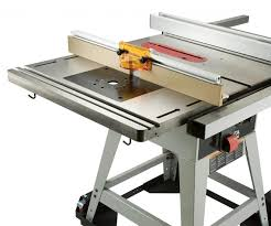 bench dog router table. package deal/bench dog 27\ bench router table h