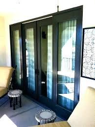 sliding glass door installers sliding glass door replacement cost estimator wooden sliding doors sliding glass door