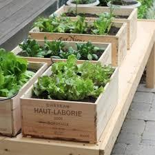 ... 13 Unique DIY Raised Garden Beds