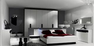 All White Bedroom Furniture Custom Inspiration Design
