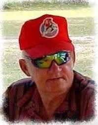 Weldon Eugene Barnett | Obituaries | panolawatchman.com