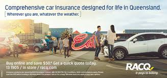 For example, if you are driving and hit a deer, the damage would be covered under comprehensive coverage. Advertising Elisabeth Harvey Photographer