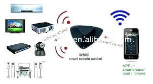 wifi ceiling fan ceiling fan switch wireless ceiling fan control ceiling fan switch ceiling fan remote
