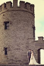 120 Best Irish Celtic Ideas Images On Pinterest Irish Wedding