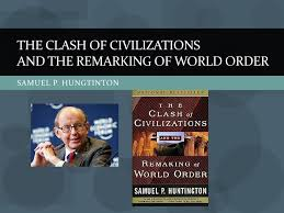 clash of civilizations essay acirc clash of civilizations essay  clash of civilizations essay