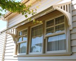 diy window awning frame lovely 127 best awnings images on
