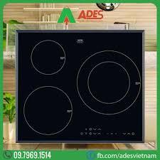 Bếp từ AEG HK 633220FB | Điện máy giá gốc ADES