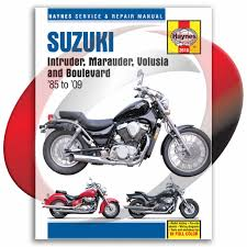 2005 2009 suzuki boulevard c50 haynes repair manual 2618 shop details about 2005 2009 suzuki boulevard c50 haynes repair manual 2618 shop service garage