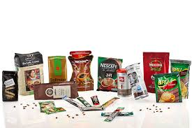 Our prices are less than any competitors worldwide because we are direct manufacturer. Coffee