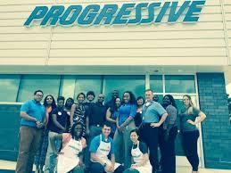 Progressive Call Center Progressive Insurance Customer Service Magdalene Project Org