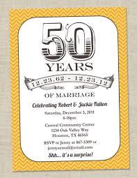golden wedding anniversary invitation golden wedding anniversary templates golden wedding anniversary invitation pads