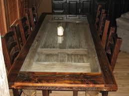 Barn Wood Kitchen Cabinets 100 Barnwood Kitchen Cabinets Barnwood Kitchen Island White