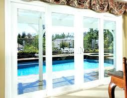 10 foot sliding patio door 8 foot sliding glass door com 10 ft wide sliding patio