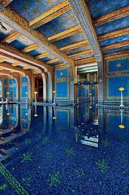 beautiful indoor pools. Beautiful Pools Beautiful Indoor Pool In Mansion America Throughout Indoor Pools S