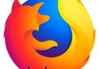Image result for Brave Browser Crack