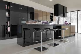 Modular Kitchen Furniture Ideas For Modular Kitchen Accessories Modular Kitchen Chimney