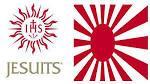 Meiji Period Symbols