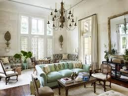 home decor s in omaha ne fresh chandeliers the vintage chandelier omaha ne in light