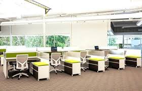 ideas for decorating office cubicle. Rooms Decor And Office Furniture Medium Size Decoration Modern Custom  Cubicle Workstation Cubicles Decorating Ideas Ideas For Decorating Office Cubicle