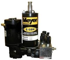 meyer e 47 power unit parts angelo s supplies angelos supplies inc meyer e 47 hydraulic unit