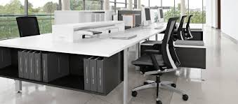 office desk workstations. Office Desk:Office Workstations Small Pc Desk Desks And Cheap Computer Workstation Modern