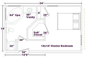 master bedroom with bathroom and walk in closet. Master Bedroom With Bathroom And Walk In Closet Floor Plans . M