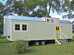 tiny houses on wheels for sale in texas. Exellent Texas Unique Texas Tiny Home For Sale To Be Moved Throughout Houses On Wheels For Sale In