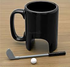 office coffee cups. coffee mug for having fun in the office cups f