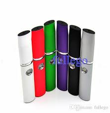 cloud vaporizer pen charger
