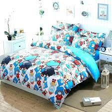 mario bed sheets super bed sheets brothers bedding set target duvet sets full sheet twin mario