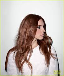 Rey Hair Style lana del rey t new york times style feature photo 2627031 5086 by stevesalt.us