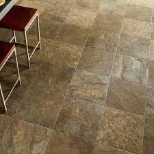 reviews reserve flooring armstrong alterna installation